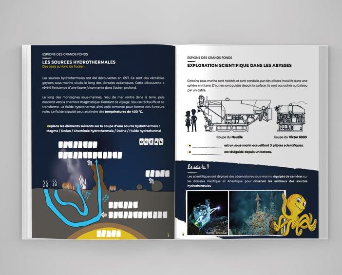 Nicolas-Roullet_Ifremer_Deep-Sea-Spy_livrets-4