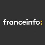 France Info Ifremer